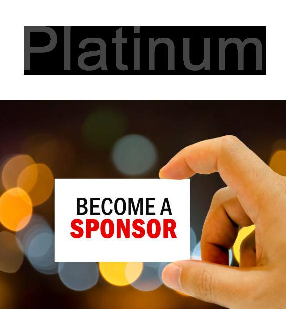 Platinum sponsor.fw