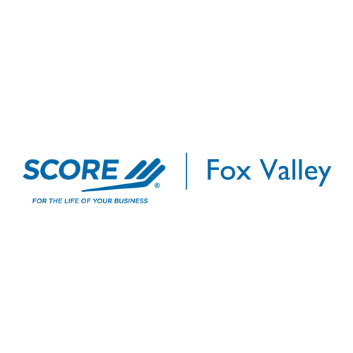 SCORE-Fox-Valley-R-Tagline (2)