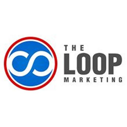 The Loop Marketing #KeystoDMS Partner