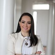 Jackie Comacho-Ruiz
