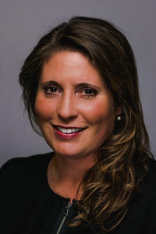 Kelly Carpenter Weiskopf Consulting