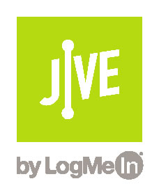 LMI_Jive_Primary_HEX