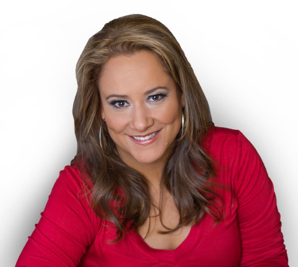 Vanessa Profile1