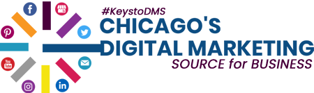 Keys To Digital Marketing Success
