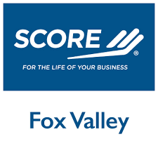 Score Fox Valley #KeystoDMS Marketing Conference Sponsor
