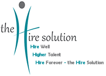 hire-solution-logo