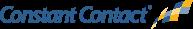 logo-ctct-color