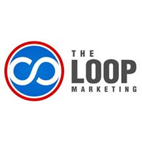 The Loop Marketing #KeystoDMS Partner